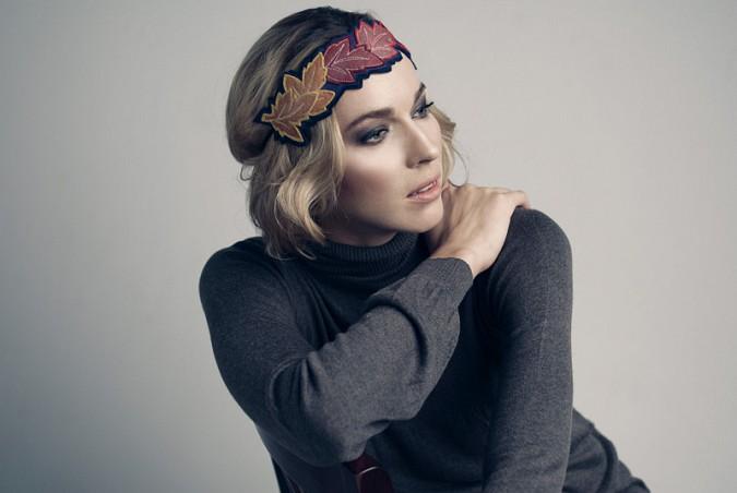 «Девушка месяца» по версии журнала «Maxim» стала первой леди Ивановской области фото 4