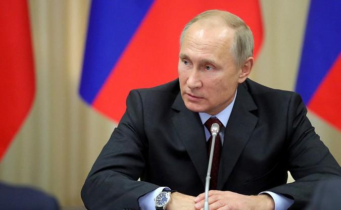 Экс-губернатор Павел Коньков получит госнаграду фото 4