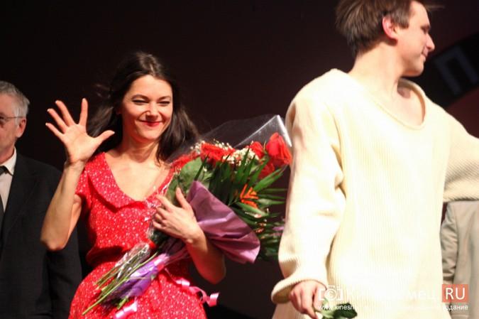 Долгожданная премьера «Снегурочки» в Кинешме вызвала дискуссию зрителей и критиков фото 28