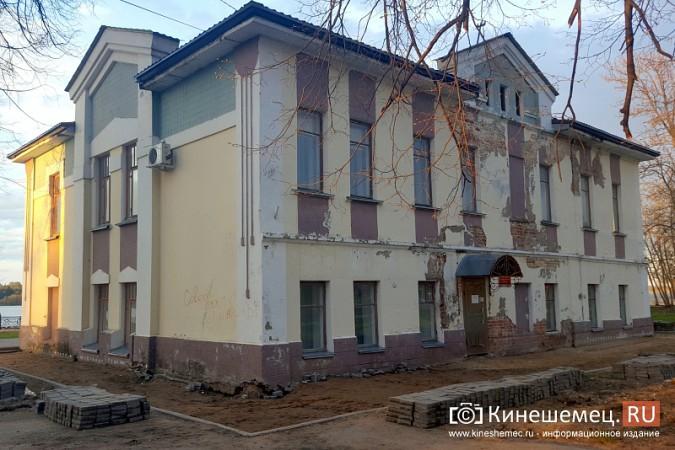 Станислав Воскресенский приедет в Кинешму 9 ноября фото 7