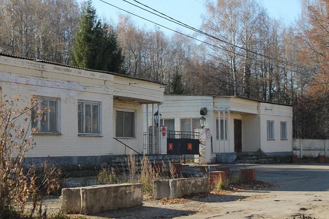 Станислав Воскресенский приедет в Кинешму 9 ноября фото 3