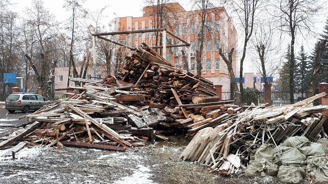 Станислав Воскресенский приедет в Кинешму 9 ноября фото 6