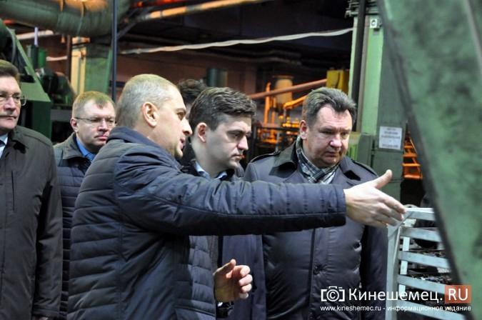 Что показали Станиславу Воскресенскому на «Электроконтакте» ? фото 3
