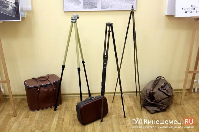 В Кинешме открылась выставка фотографа Сергея Михалина фото 10