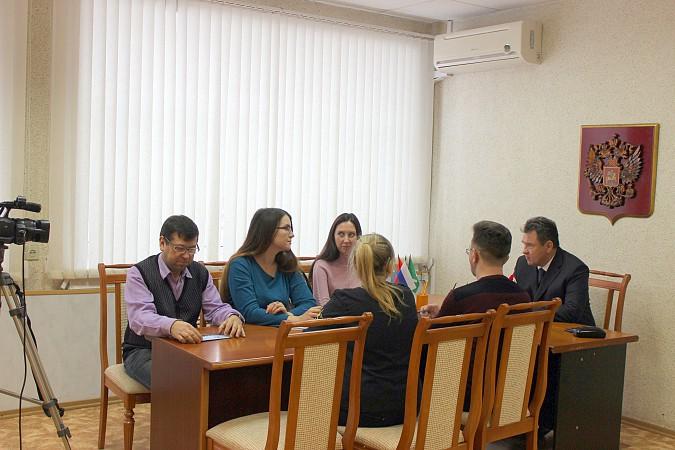 Александр Пахолков: «Мы будем учиться жить по средствам» фото 2
