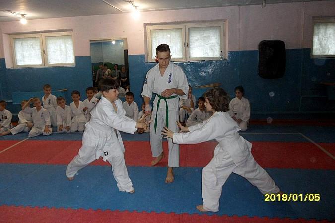 В Кинешме прошли соревнования по сумо фото 5