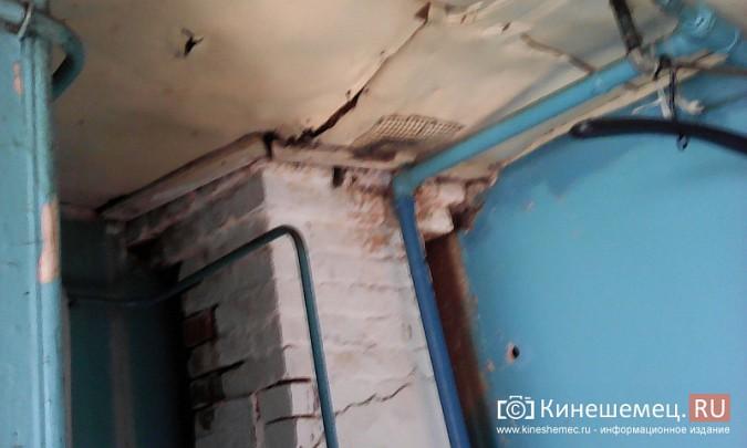Владимир Жириновский отстоял права многодетной мамы из Кинешмы фото 5
