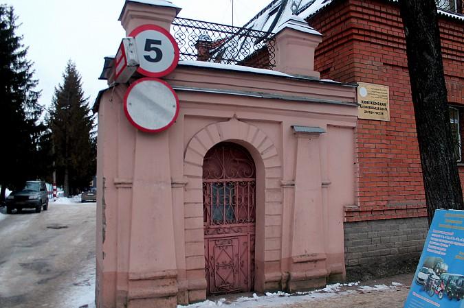 В Кинешме установят памятную доску Владимиру Осокину фото 2