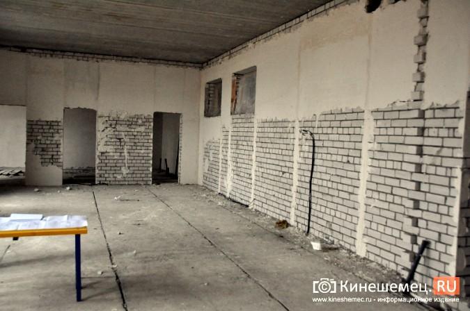 Детский сад на улице Гагарина в 2018 году не откроют фото 6