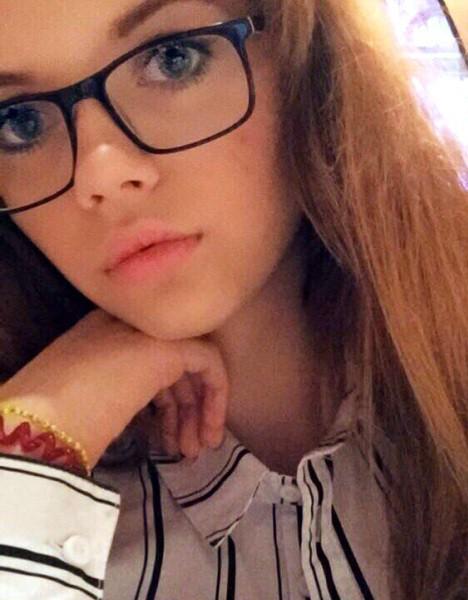 Пропавшая в Иванове 15-летняя Ксения Серебрякова нашлась во Владимире фото 2