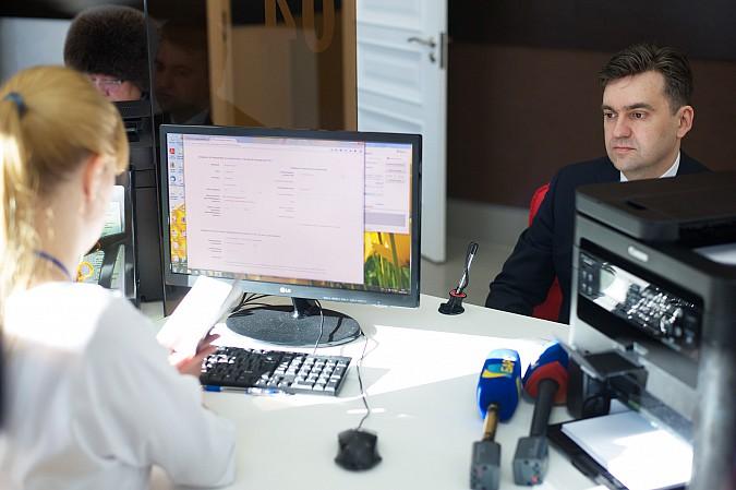 Станислав Воскресенский и Светлана Дрыга проголосуют на выборах Президента России в Иванове фото 3