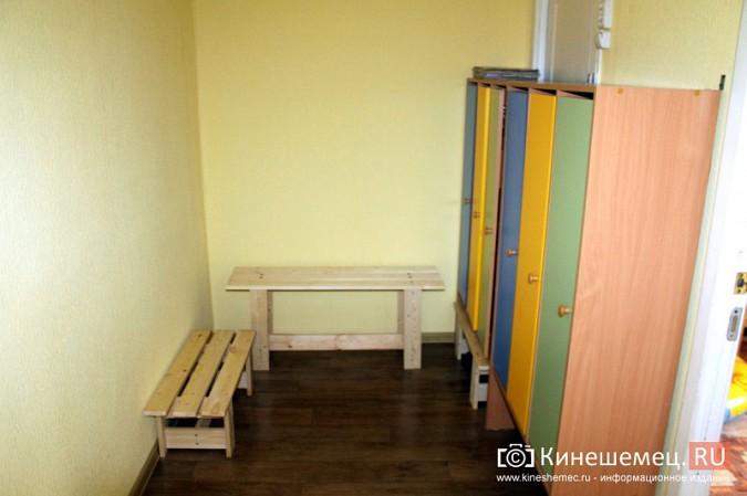 В Кинешме открылась первая семейная группа «Православная мама» фото 20