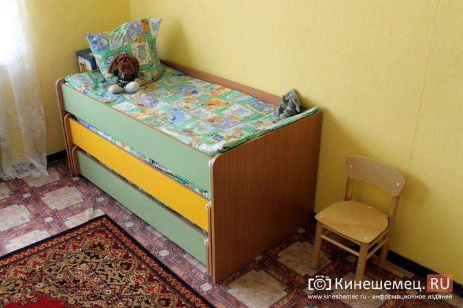 В Кинешме открылась первая семейная группа «Православная мама» фото 18