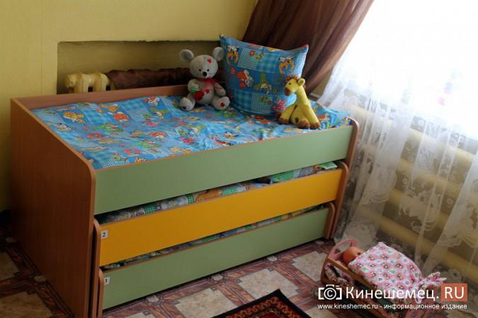 В Кинешме открылась первая семейная группа «Православная мама» фото 16