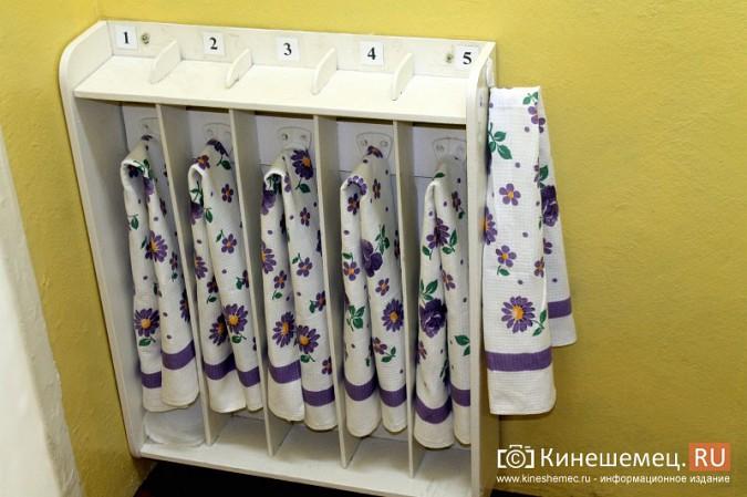 В Кинешме открылась первая семейная группа «Православная мама» фото 27