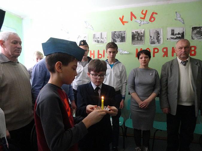 В Центре внешкольной работы Кинешмы отметили 100-летие дополнительного образования фото 2