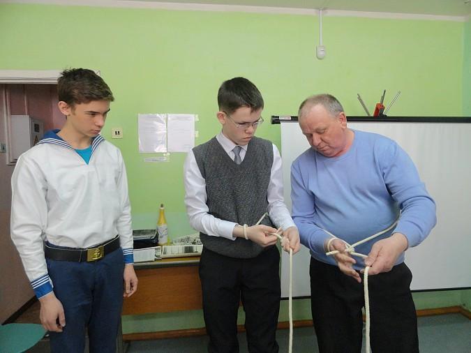 В Центре внешкольной работы Кинешмы отметили 100-летие дополнительного образования фото 8