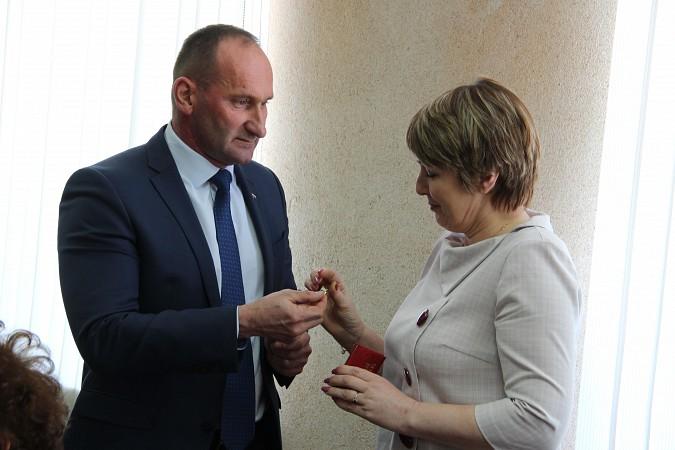 Елена Каргинова получила мандат депутата кинешемской Думы фото 2