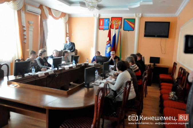 Никита Исаев потребовал в Заволжске отставки главы района Дениса Петрова фото 4