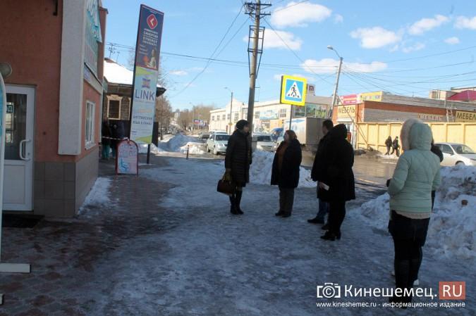 МЧС и прокуратура начали массовую проверку торговых центров Кинешмы фото 58