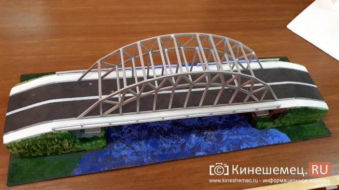 Специалисты настаивают на сохранении Никольского моста только пешеходным фото 4