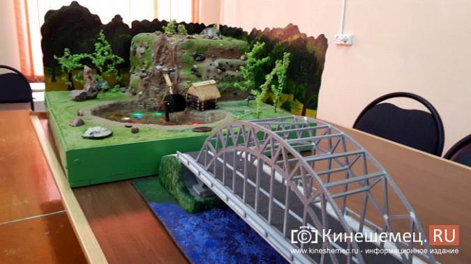 Специалисты настаивают на сохранении Никольского моста только пешеходным фото 5