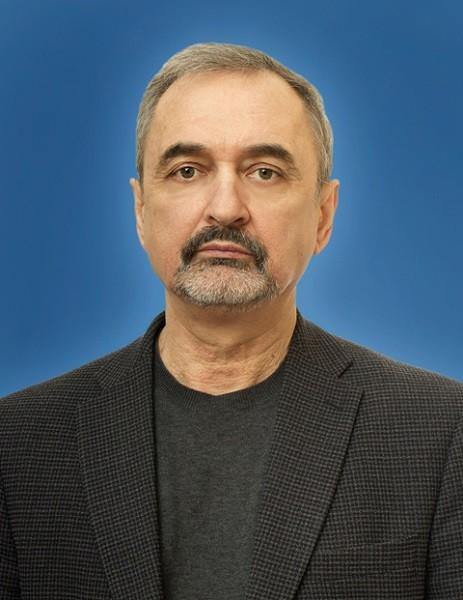 Инвестициями моногорода Наволоки займется новый заместитель Сергея Герасимова фото 2