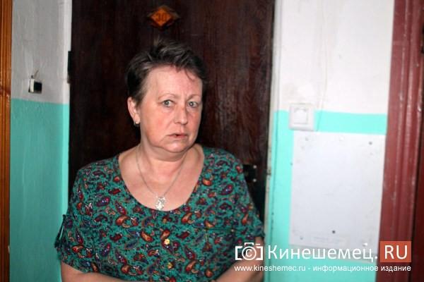 Жители подъезда в районе ДХЗ уже два дня живут без газа фото 6