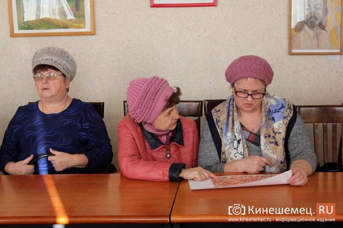 На улице Менделеева начнут проектировать новый автобусный маршрут фото 7