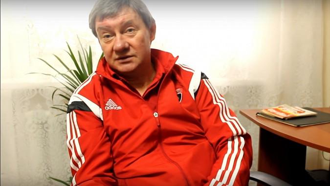 Кинешемцы поделились размышлениями о шансах сборной России по футболу фото 7