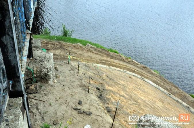 Ремонтировать Никольский мост будет организация, с которой ранее расторгли контракт фото 3