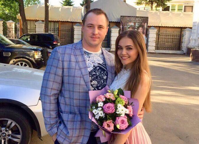 В Грузии во время рафтинга по реке погибли ивановский врач - стоматолог, его невеста и мама фото 3