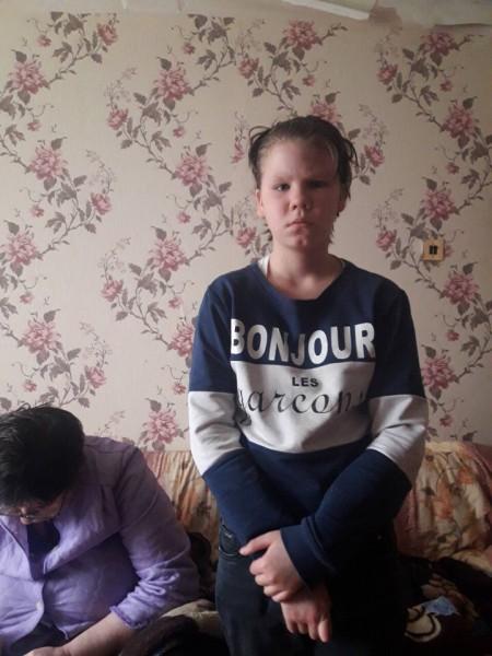 В Ивановской области разыскивают склонную к уходам из дома девочку фото 2