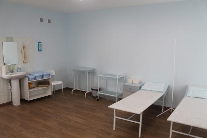 Семейная клиника «Здоровье» приглашает в День города пройти бесплатное обследование фото 2