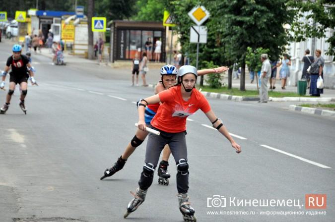 Кинешма отметила День города фото 24