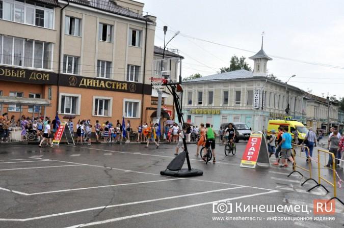 Кинешма отметила День города фото 31
