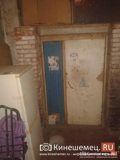 Жители девятиэтажки год судятся за право сменить управляшку в Кинешме фото 8