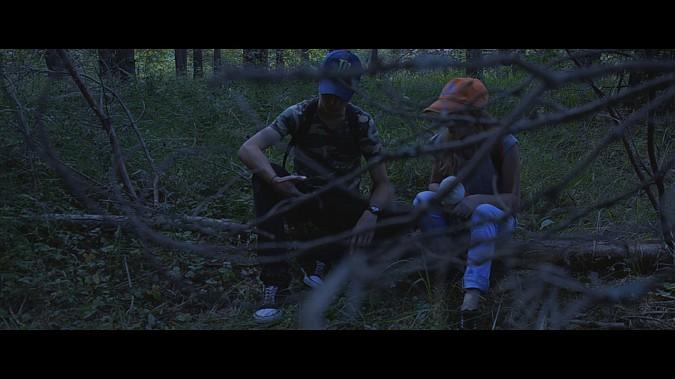 В Заволжске сняли фильм «Купала:Тайна Избора» фото 5