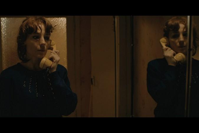 Аня Крайс: нереальная КИНОистория простой кинешемки фото 9