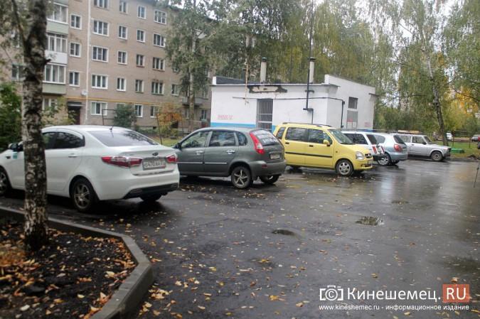 В центре Кинешмы может появиться памятник Петру и Февронии фото 32
