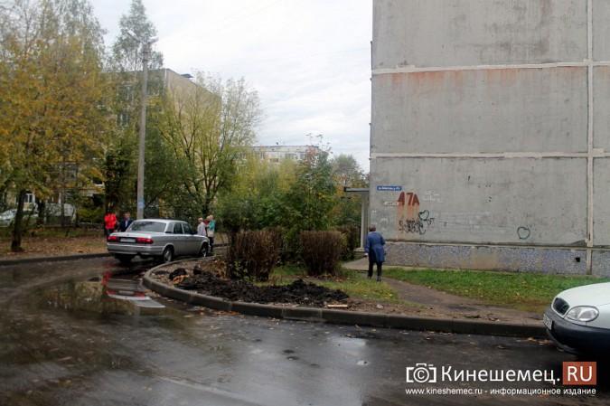 В центре Кинешмы может появиться памятник Петру и Февронии фото 54