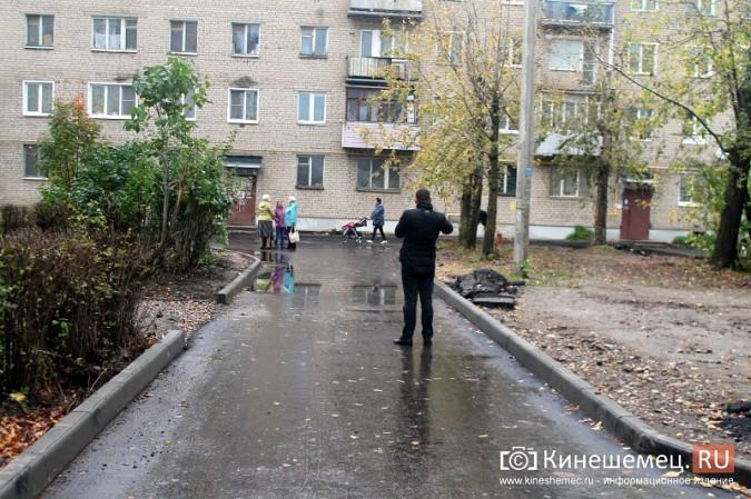 В центре Кинешмы может появиться памятник Петру и Февронии фото 31