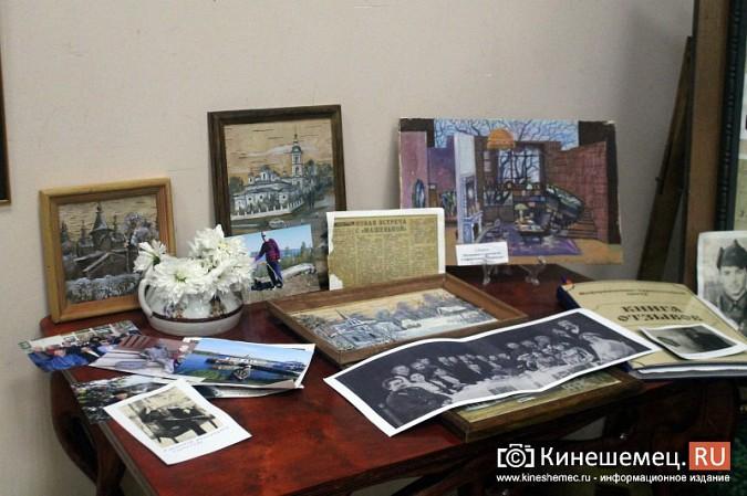 Лев Иванов: «Я всегда мечтал стать художником» фото 5
