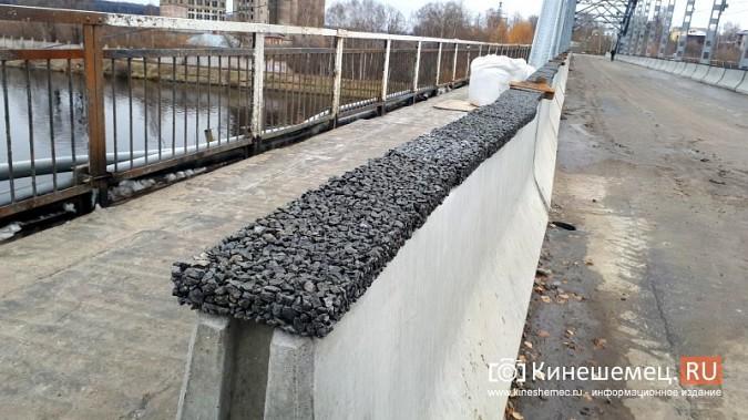 До конца октября по Никольскому мосту транспорт не поедет фото 15