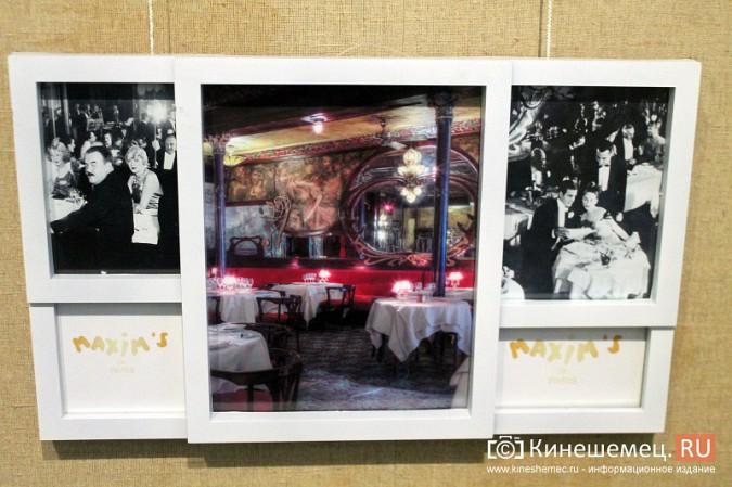 Кинешемцам показали необыкновенную коллекцию ложек фото 21