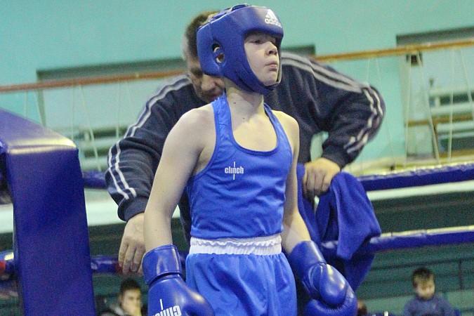 Кинешемские боксеры вернулись с медалями из Иванова фото 2