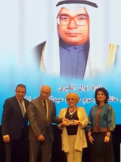 Кинешемский театр, представлявший Россию, победил на фестивале в Бахрейне фото 3