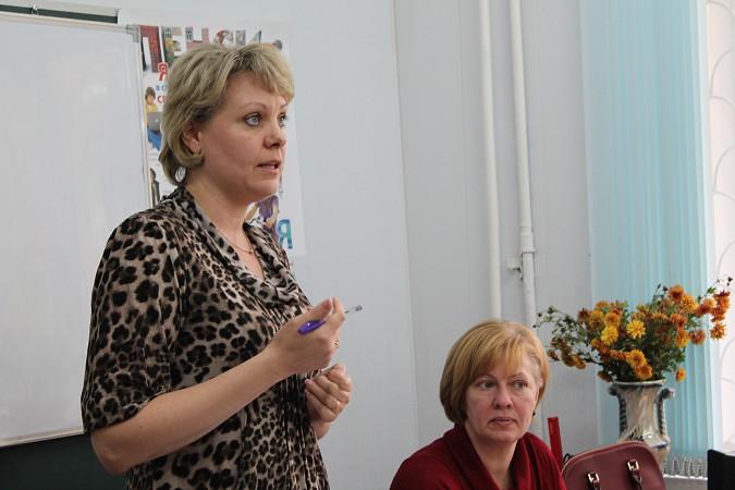 Липчане примут участие вДне пенсионной грамотности
