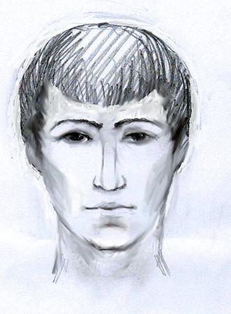 В Ивановской области разыскивается убийца более 30 человек фото 2