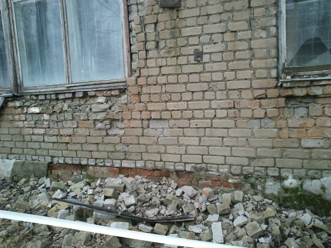 Министерство обороны приказало «повесить» военный городок на Кинешму фото 2